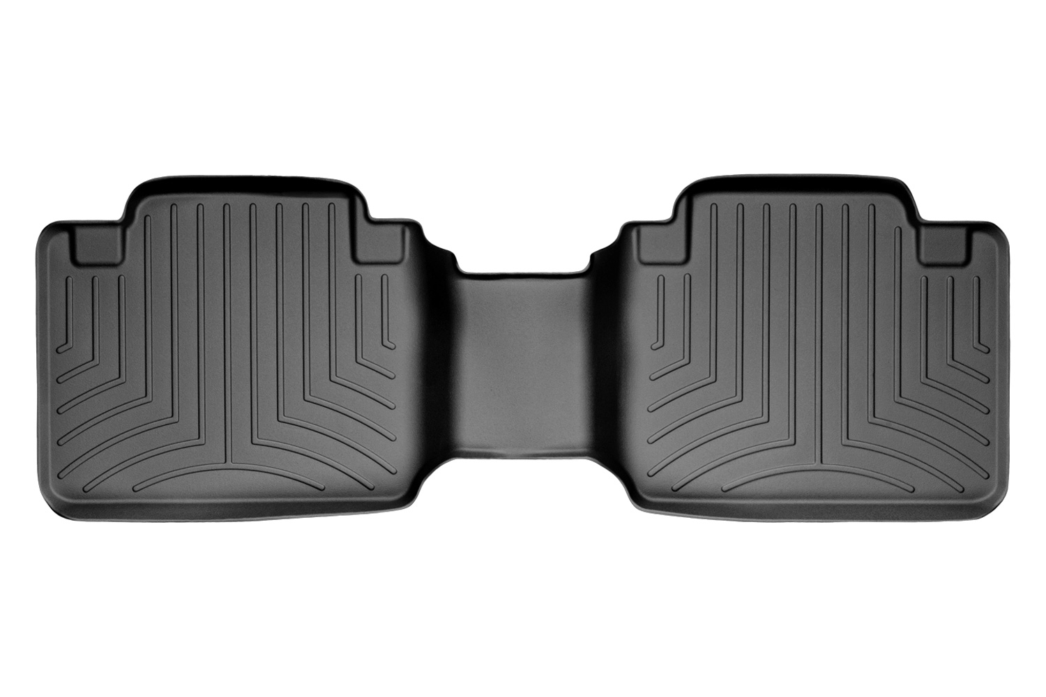 weathertech floor mats 2005